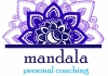 Click for more details about Mandala Personal Coaching & Crystal Healing