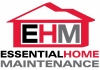 Essential Home Maintenance