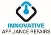 Innovative Appliance Repairs