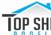 Top Sheet Roofing