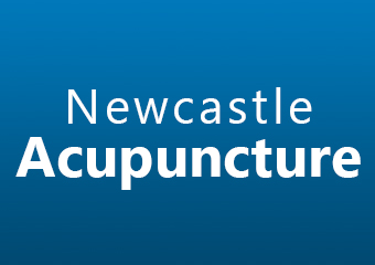 Click for more details about Newcastle Acupuncture