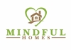 Mindful Homes