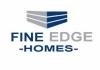 Fine Edge Building Services