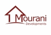 Mourani Developments