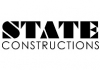 State Constructions