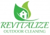 Revitalize Outdoor Cleaning