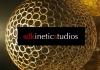 SD Kinetic Studios