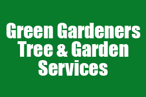 Green Gardeners Tree & Garden Services