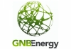 GNB Energy Pty Ltd