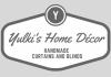 Yulki's Home Decor