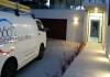 360 Degrees Sydney Electrical Pty Ltd
