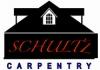Schultz Carpentry