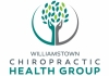Click for more details about Williamstown Chiropractic Health Group