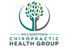 Click for more details about Williamstown Chiropractic - Allied Health