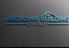 Arcadian Building Group