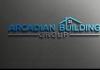 Arcadian Building Group Pty Ltd