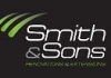 Smith & Sons Renovations & Extensions Victoria Park