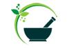 Click for more details about Nature Care Ayurveda Yoga Detox & Rejuvention