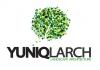YUNIQLARCH - Landscape Architecture