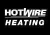Hotwire Heating