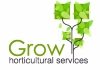 Grow Horticultural Services