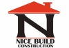 Nicebuild Construction Pty Ltd