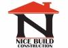 Nicebuild Construction Pty Ltd