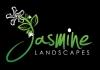 Jasmine Landscapes