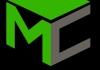 Magico Constructions Pty Ltd
