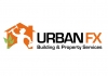URBAN FX Building & Property Services