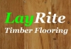 Layrite Timber Flooring