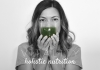 Vitality Holistic Nutrition