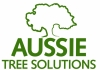 Aussie Tree Solutions