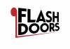 Flash Doors Pty Ltd