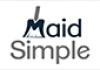 Maid Simple