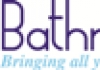 Bathroom Tech