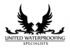 United Waterproofing Specialists