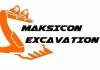 MAKSICON