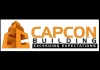 Capcon Building Pty Limited
