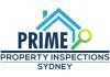 Independent Property Inspection-Sydney