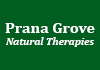 Prana Grove Wellness Centre