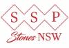 SSP Stones NSW