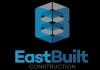 Eastbuilt Construction