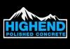Highend Polished Concrete Pty Ltd