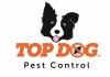 Top Dog Pest Control