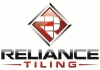 Reliance Tiling
