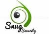 Snug Security