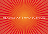 Click for more details about Healing Arts and Sciences Pty Ltd: Avalon