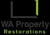 WA Property Restorations