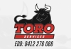 TORO Services - Pest & Termite Management